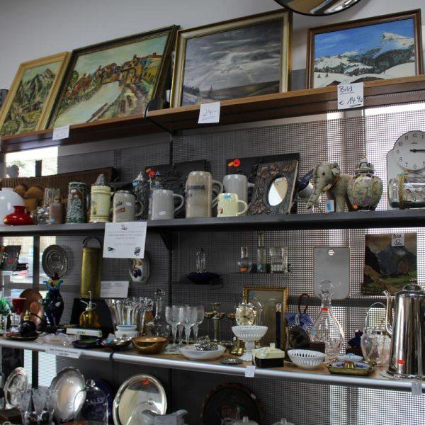Skulpturen und Dekorationen zum Verkauf
